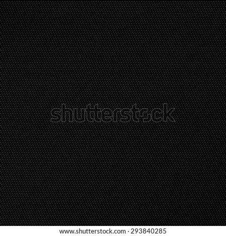 Pattern with seamless vector pattern. Modern stylish geometric dark background