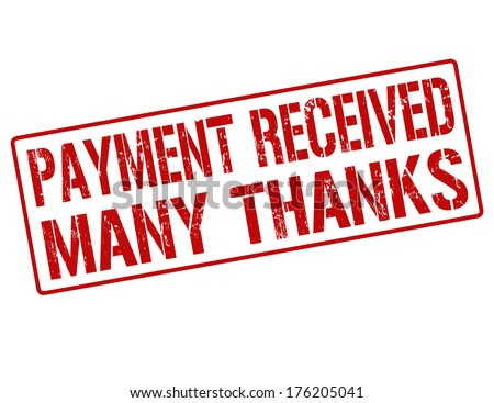 Paid Stamp Stock Images, Royalty-Free Images & Vectors | Shutterstock