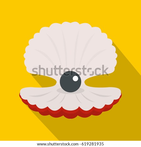 Pearl Shell Stock Images, Royalty-Free Images & Vectors ...