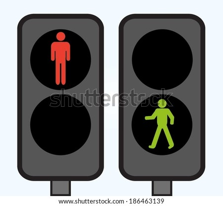 Crosswalk Sign Stock Images, Royalty-Free Images & Vectors ...