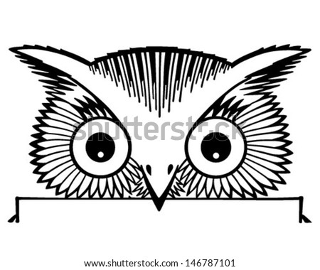 Stock Vector Illustration With Feather Fan Silhouette Isolated On White Background moreover Wood Circular Saw Clipart in addition Cat as well 550124098 furthermore  on saw blade with cartoon eyes