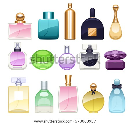 images of perfume bottles
