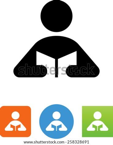 download Secular Spirituality: