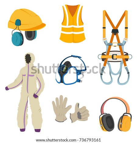weapons and personal protective equipment Stab armor and other personal protective equipment, weapons and restraints  stab armor addressing real-world stab and slash threats (pdf) this fact.