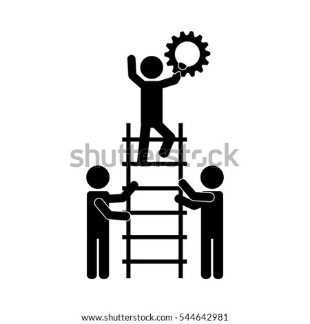 Stage Plots What They Are Why You Need One How To Make One in addition Baby Black Simple Small Outline Drawing White Cartoon 367196 further Blog 10 Arguments furthermore Teamwork Design Over White Background Vector 179294408 furthermore Gear Photo Clip Art Photo. on simple gear icon