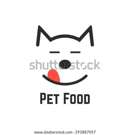 Dog Eating Crunchy Food Sound Effect - YouTube