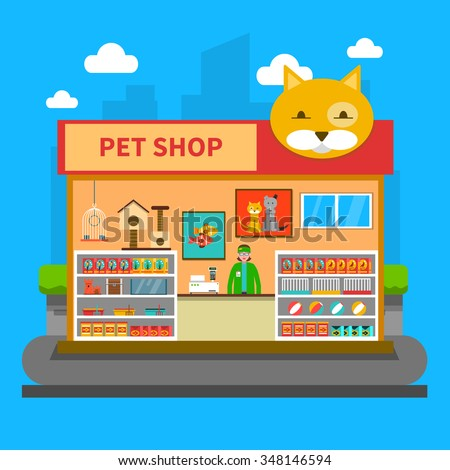 Pet Shop,pet shop near me,pet shop store