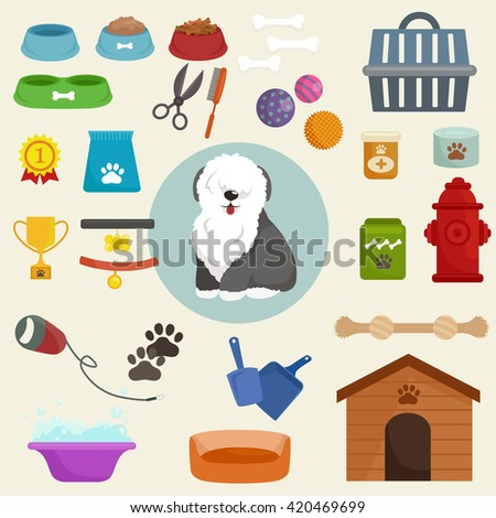 Pet Store,pet stores near me,pet store near me,pet supply stores,exotic pet store