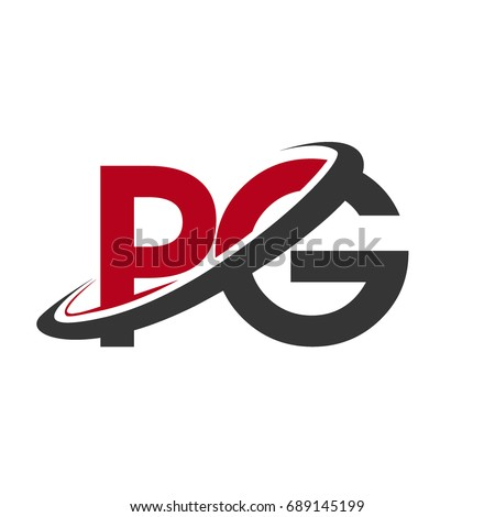 Pg Stock Images, Royalty-Free Images & Vectors | Shutterstock
