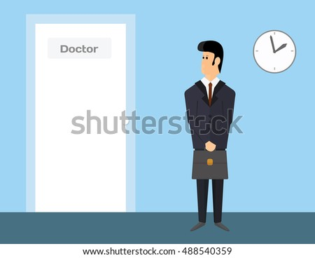 Pharmaceutical Sales Clip Art