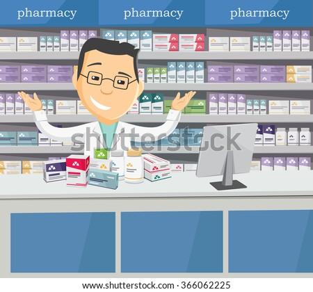 flagyl dosage for giardiasis