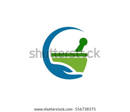 Ayurveda Stock Images, Royalty-Free Images & Vectors ...