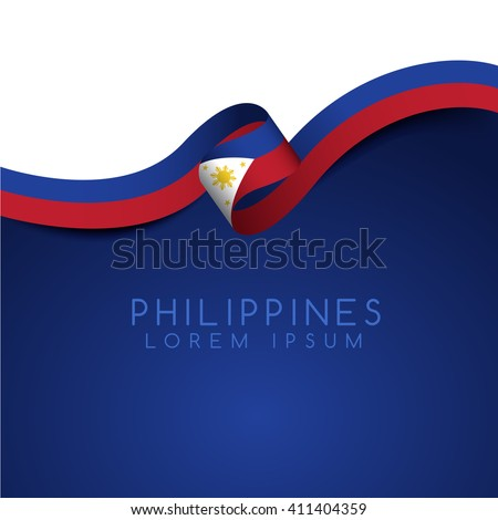 philippine flag stock images, royalty-free images & vectors