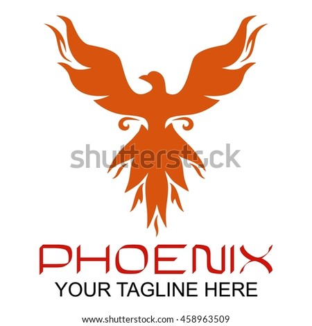 Phenix Stock Images, Royalty-Free Images & Vectors ...