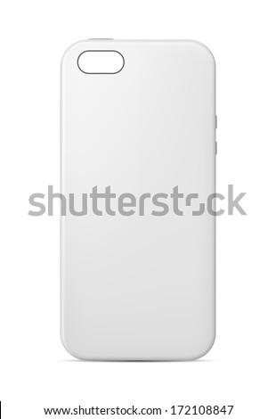 phone case templates