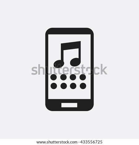 Phone Icon, Phone Icon Eps10, Phone Icon Vector, Phone Icon Eps, Phone Icon Jpg, Phone Icon, Phone Icon Flat, Phone Icon App, Phone Icon Web, Phone Icon Art, Phone Icon, Phone Icon, Phone Icon Flat - stock vector