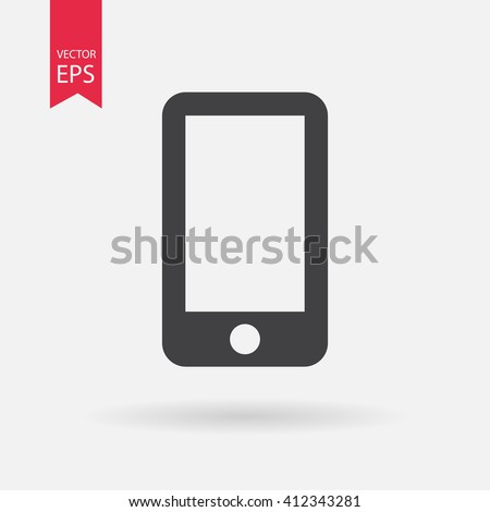 Phone icon, Phone icon vector, Phone icon eps10, Phone icon, Phone icon eps, Phone icon jpg, Phone icon flat, Phone icon app, Phone icon web, Phone icon art, Phone icon, Phone icon AI, Phone icon  - stock vector