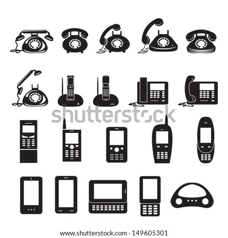 Old Telephone Wire Color Code further Wiring Diagram 23945 besides Telephone Central Office furthermore Handset Wiring Diagram in addition 189935 Create Install Coin Operated  puter 49. on og telephone wiring diagram