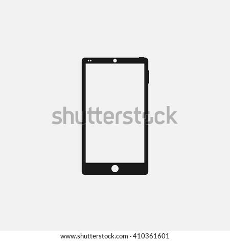 Phone, Phone icon, Phone flat icon, Phone icon vector, Phone icon eps, Phone icon jpg, Phone icon path, Phone icon flat, Phone icon app, Phone icon web, Phone icon art, Phone icon, Phone , Phone icon - stock vector