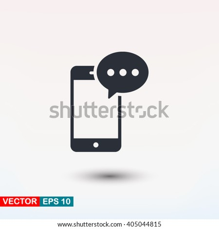 Phone sms icon, Phone sms icon eps, Phone sms icon art, Phone sms icon jpg, Phone sms icon web, Phone sms icon ai, Phone sms icon app, Phone sms icon flat, Phone sms icon logo, Phone sms icon sign - stock vector