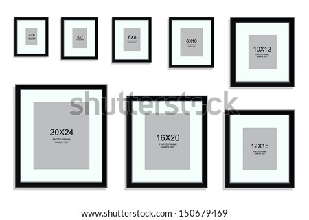 Canvas Picture Stock Images, Royalty-Free Images & Vectors ...