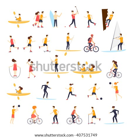 indoor activity vs outdoor activity 2018-6-13 gps is turned off for indoor activities when  and cadence data improves after a few outdoor runs or walks  such as running on an indoor track or using a.