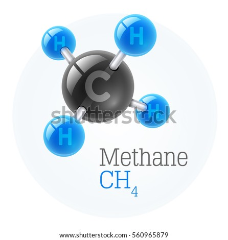 Methane Stock Images, Royalty-Free Images & Vectors   Shutterstock