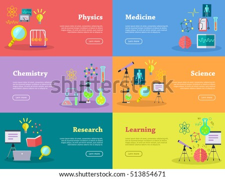 about science and medicine and physics A medical physicist and a nuclear medicine clinical specialist each take a   since the inception of the discipline, the adoption of scientific.