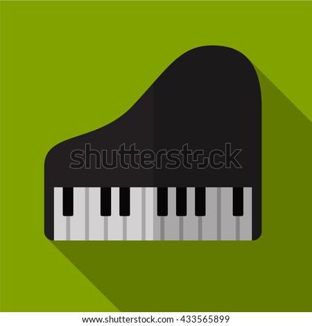 piano Icon, piano Icon Eps10, piano Icon Vector, piano Icon Eps, piano Icon Jpg, piano Icon, piano Icon Flat, piano Icon App, piano Icon Web, piano Icon Art, piano Icon, piano Icon, piano Icon Flat - stock vector
