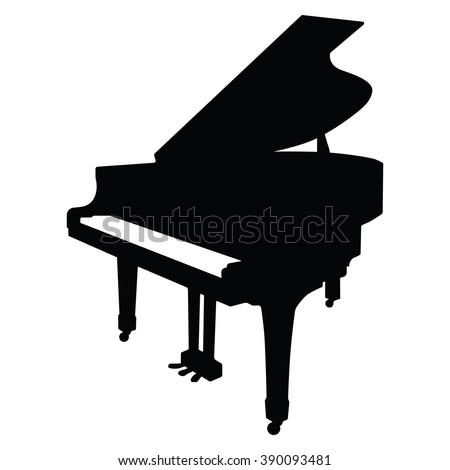 Piano icon, Piano icon eps 10, Piano icon vector, Piano icon illustration, Piano icon jpg, Piano icon picture, Piano icon flat, Piano icon design, Piano icon web, Piano icon art, Piano icon JPG vector - stock vector