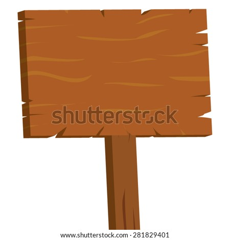 Picket Sign Stock Images, Royaltyfree Images & Vectors. Shield Logo. National Park Stickers. End Lettering. Day Signs. Incident Signs Of Stroke. Roll Logo. Interruption Signs Of Stroke. Keep Calm And Signs Of Stroke