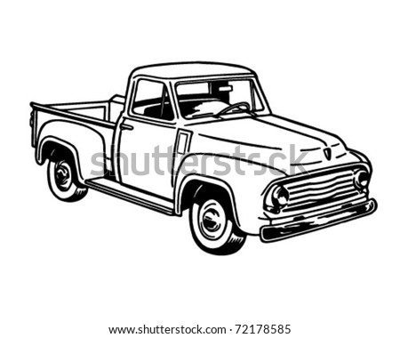 Search on types of old cars