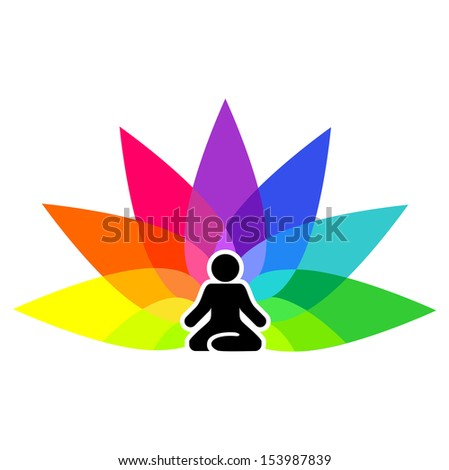 external image stock-vector-pictogram-man-in-a-lotus-position-153987839.jpg
