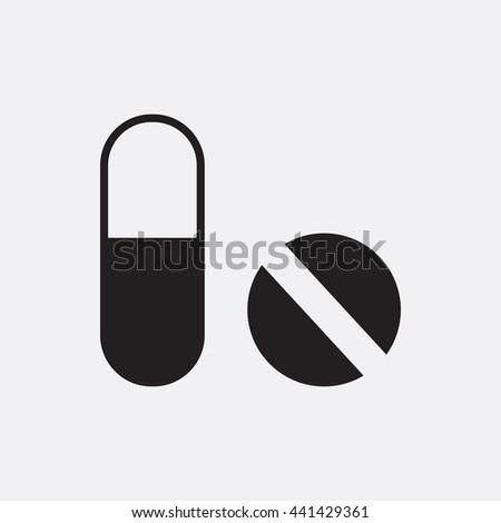 Pill Icon, Pill Icon Eps10, Pill Icon Vector, Pill Icon Eps, Pill Icon Jpg, Pill Icon, Pill Icon Flat, Pill Icon App, Pill Icon Web, Pill Icon Art, Pill Icon, Pill Icon, Pill Icon Flat, Pill Icon UI - stock vector