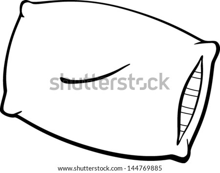 Class Clown further Search as well Sad Cat Cartoon Coloring Page 21354198 moreover Doodle Monsters likewise Shapes Coloring Pages Your Toddler Will Love To Do 0082675. on square funny cartoon