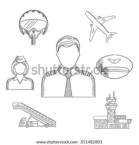 Car Problems also 433281 Royalty Free Pilot Clipart Illustration additionally Aircraft Navigation Lights besides Aircraft furthermore Showthread. on helicopter pilot cartoon