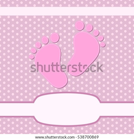 Footprints Images  Pixabay  Download Free Pictures
