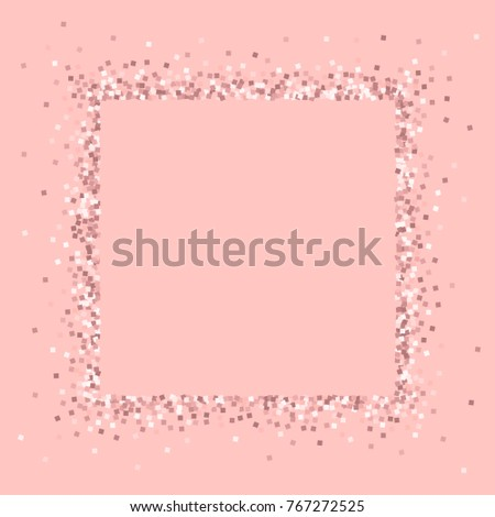Gold Background Stock Images RoyaltyFree Images