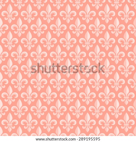 royal pink background - photo #37