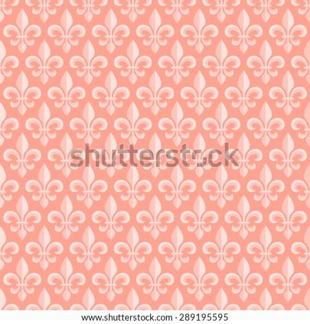 royal pink background - photo #37