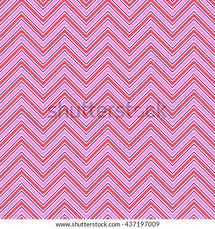 pink zigzag pattern.pink geometric pattern. pink triangle zigzag.triangle zigzag background. pink line pattern.line zigzag triangle pattern. pink line zigzag triangle background. pink and black line.