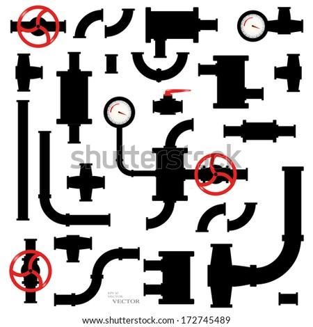 Moeller Fuel Gauge Wiring Diagram