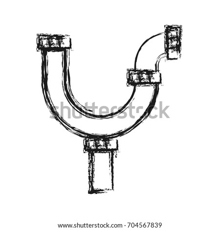 plumbing background stock images  royalty