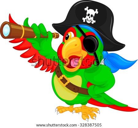 Parrot clipart Stock Images Royalty Free Images amp Vectors
