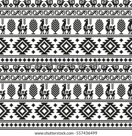 Southwest Design southwest design stock images, royalty-free images & vectors