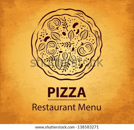 pizza stock photos pizza stock photography pizza stock images pizza design 450x437