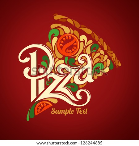 pizza stock photos pizza stock photography pizza stock images pizza design 450x470