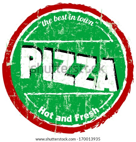 stock-vector-pizza-sign-stamp-free-copy-space-vector-illustration ...