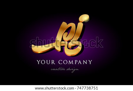 Pj Stock Images Royalty Free Images Amp Vectors Shutterstock