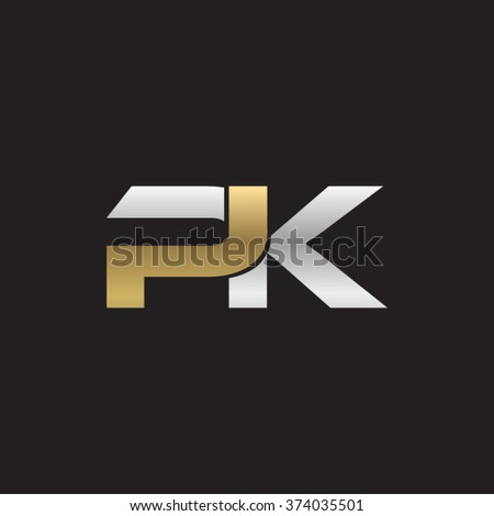 Pk Stock Images, Royalty-Free Images & Vectors   Shutterstock